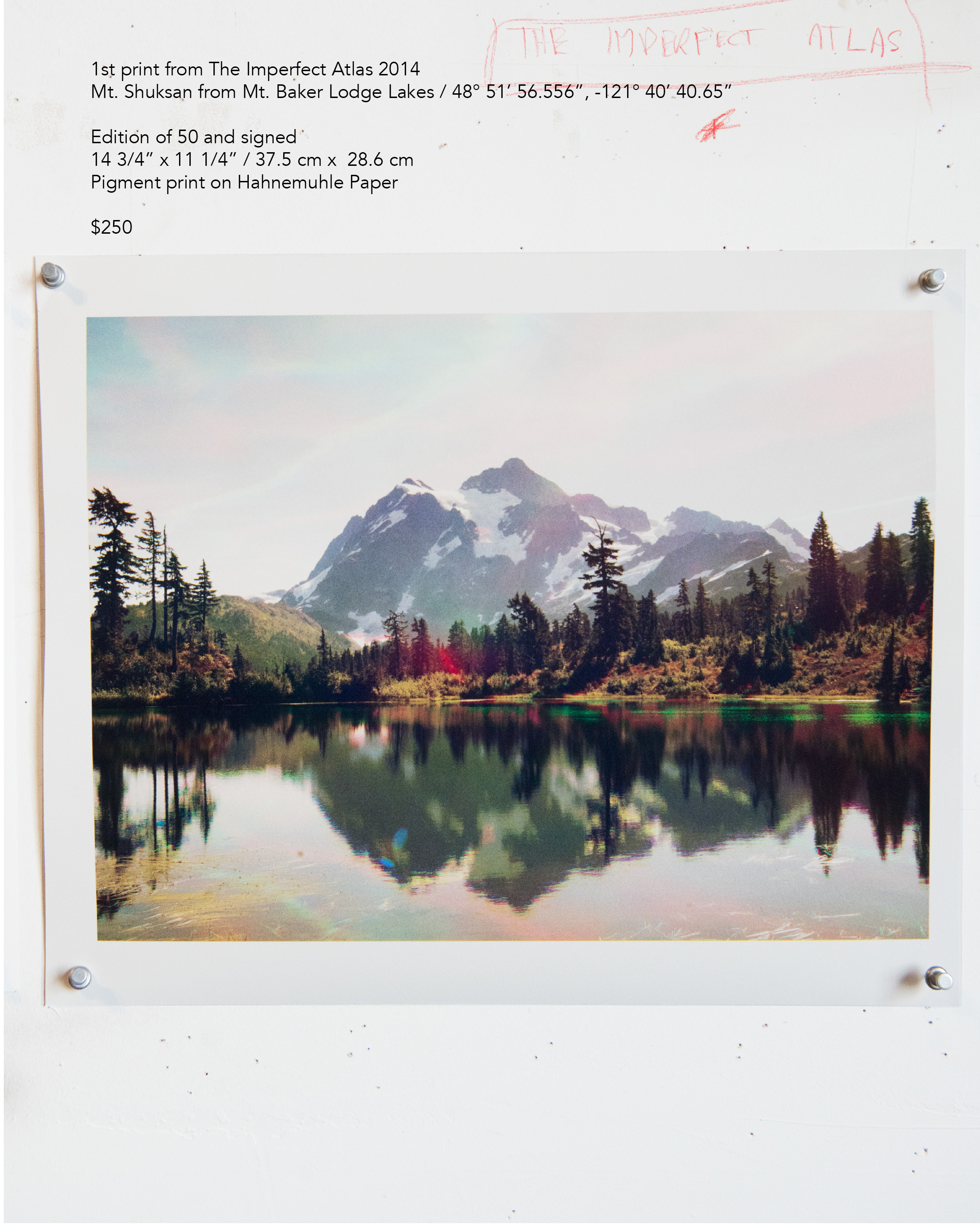pf1612_editionprint1